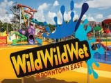Spend Less on non-stop Fun in Wild Wild Wet with UOB Card