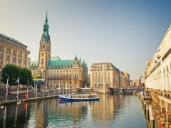 10% Off your Bookings with Minimum 2 Nights Stay in Hotels.com with HSBC