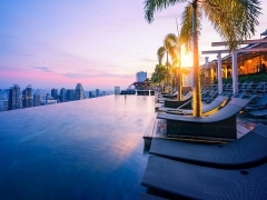 Season of Smart Savings in Marina Bay Sands