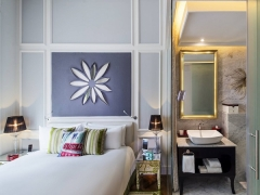 Hotel Exclusive Offer in So Sofitel Singapore
