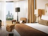 Stay Longer - Third Night FREE in Four Seasons Hotel Singapore