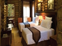 All-Inclusive Experience at Philea Resort Melaka from RM368