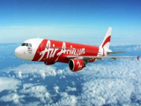 Explore More Destinations with AirAsia from SGD48