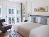 Staycation at InterContinental Singapore at 15% Off Best Flexible Rates with HSBC Card