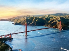 Fly non-stop to New York and Beyond with Singapore Airlines
