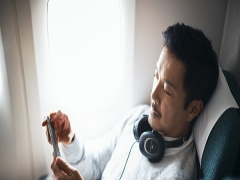 Special Premium Economy and Economy Class Fares with Citi Cards and Cathay Pacific