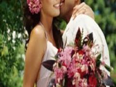 Experience Honeymoon Bliss Package in Mulu Marriott Resort & Spa
