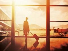 UOB Mastercard® Flight Delay Pass Special Offer