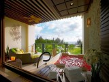 Ocean Wing Luxury for Less at Shangri-La's Rasa Ria Resort & Spa, Kota Kinabalu
