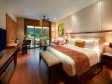 Limited Time Offer in Shangri-La Hotel, Singapore