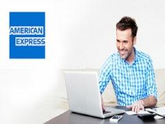 Flight Deals Across Jet Airways' Network Exclusive for American Express Cardholders