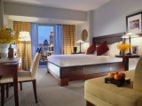 Sedona Hotels - Ho Chi Minh City Stay with Up to 15% Discount Exclusive for HSBC Cardholders