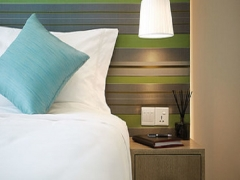 Weekend Staycation with Up to 20% Savings in Capri by Fraser Kuala Lumpur