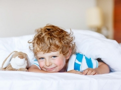 Family Happinest - Enjoy Up to 25% Off Family Room at Movenpick Hotels