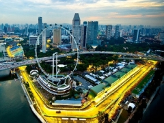 Mercure Singapore Hotel Exclusive