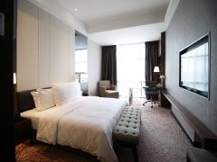 Club Room Deal in Impiana Hotel Senai from RM290