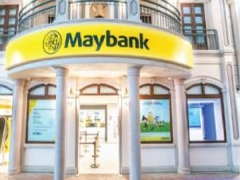 Enjoy 20% off all Tickets with Maybank Debit and Credit Cards in KidZania Singapore
