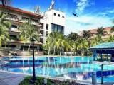 Bed & Breakfast Offer at Le Grandeur Palm Resort Johor