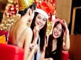 Festive Season Offer at Marina Mandarin with up to 20% Savings
