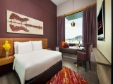 3D2N Musical Taru Package (Hotels in Resorts World Sentosa)