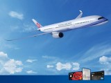 50 Destinations on Sale with UOB Card and China Airlines from SGD120