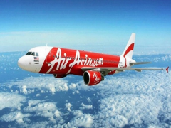 Explore More Destinations with AirAsia from SGD49