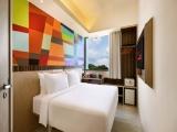 3D2N Musical Taru Package (Hotel in Jurong)