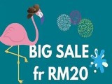 A'Famosa Attractions from RM20 - Enjoy a Big Sale this September