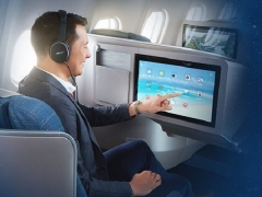 Premium Economy & Business Class Deal in Philippine Airlines
