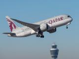 Special Launch Fares to Gothenburg with Qatar Airways