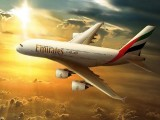 Enjoy up to 10% Savings on Fares in Emirates with UOB Card