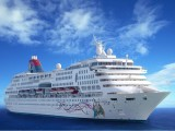 30% Off for All, on All Cabins, and on All New Cruises With SuperStar Gemini