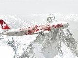 Europe on Sale in Swiss Airlines from SGD888
