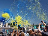 Singapore Airlines Newest Flight to Stockholm from SGD1,118