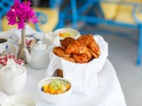 Stay For Breakfast with Rates from RM300 at Miri Marriott Resort & Spa
