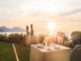 Stay Romantic at Holiday Inn Resort Penang