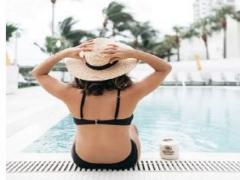 Weekend Getaway at Hilton Kota Kinabalu with Daily Breakfast
