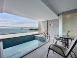 20% off Best Available Room Rates at Lexis Suites Penang with HSBC Card