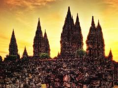 Great Reasons to Escape to Yogyakarta with AirAsia