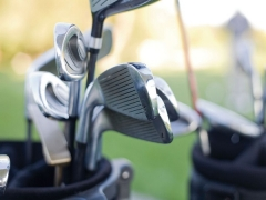 Stay & Play - Golf Getaway Offer in The Ritz-Carlton Langkawi