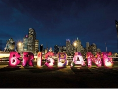Fly to Brisbane to Discover the Best of Queensland with Singapore Airlines