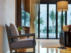 Family Getaway at The Danna Langkawi - 2nd Room for FREE