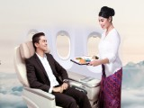 Enjoy up to 20% Off Malindo Air Fares Exclusive for Maybank Cardholders