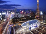 Enjoy special fares to Japan and Canada with Cathay Pacific