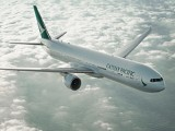 Exclusive Deals in Cathay Pacific for OCBC Cardholders to Over 50 Destinations