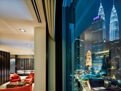Early Booking : Up To 20% Discount on your STay at Impiana KLCC Hotel