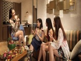 Party Staycation Package at Hotel Jen Tanglin Singapore from SGD750