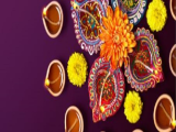 Celebrate Deepavali at Millennium & Copthorne Hotels in Asia