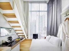 Up to 30% Off your Next Weekend Getaway at Millennium Hotels & Resorts with UOB Card