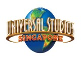 Universal Studios Singapore One-Day Adult Pass at S$76 with UOB Card